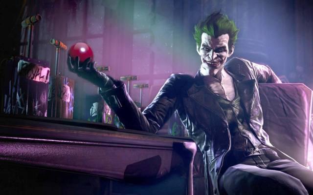 Batman: Arkham Origins. Superbohater jest, ale super gry nie ma. Recenzja