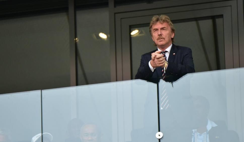 Film do artykułu: El. Euro 2020. Rywal łatwiejszy, ale trzeba uważać - już raz przegraliśmy z Łotwą w Warszawie. Oby Brzęczek nie skończył jak Boniek