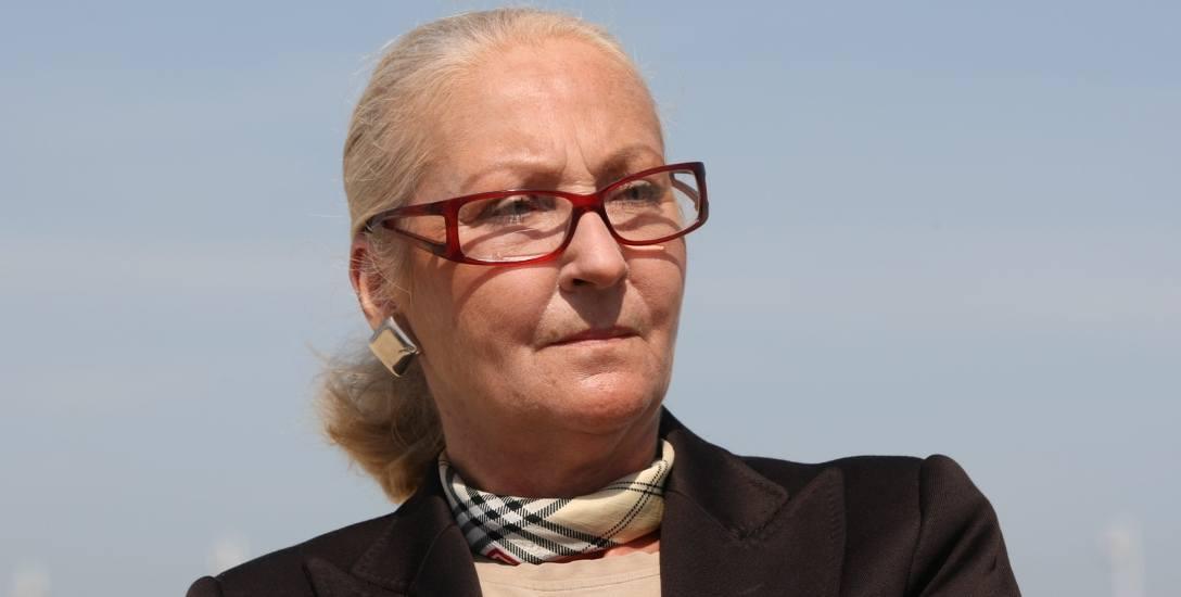 Hanna Fołtyn - Kubicka