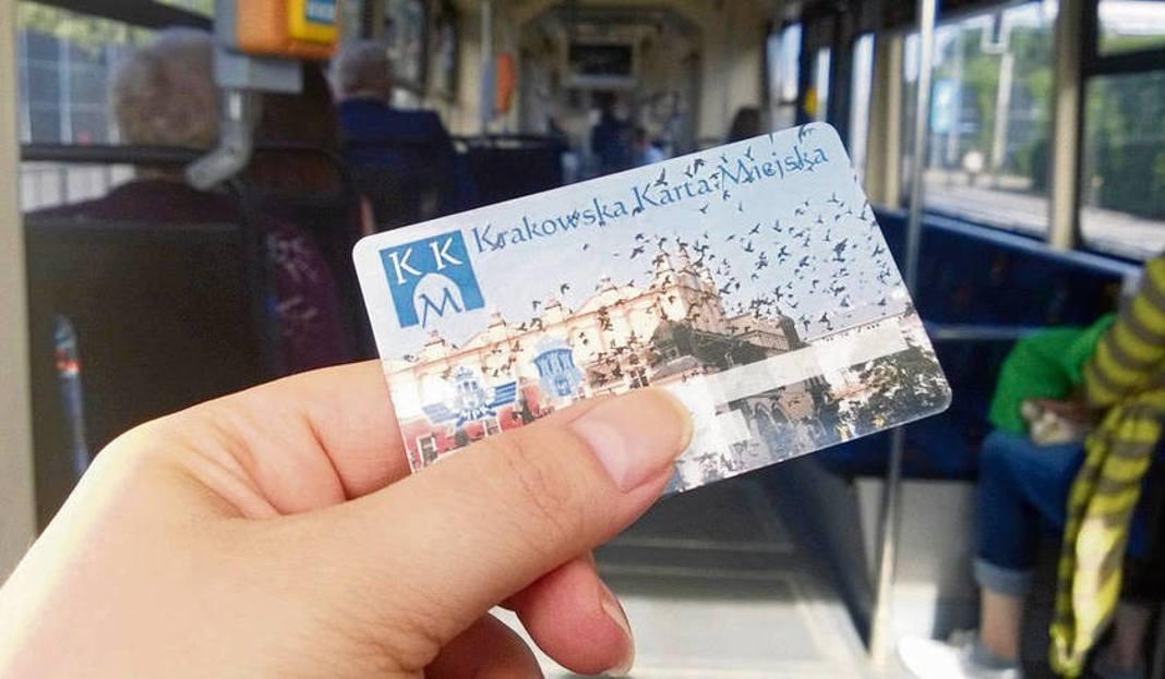 Beda Przywileje Dla Mieszkancow Placacych Podatki W Krakowie