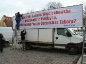 Zdjęcie do artykułu: Afera w Sztumie: Cała Polska się z nas śmieje – nożownicy i złodzieje