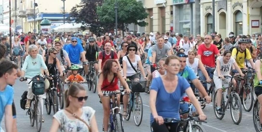 Jak dbać o intymne strefy, by nie dopadła nas infekcja w czasie jazdy na rowerze