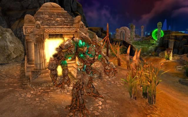 Might & Magic: Heroes VI. Danse Macabre. 10 godzin zabawy