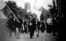 Czerwiec '56, czyli obraz zuchwałego narodu