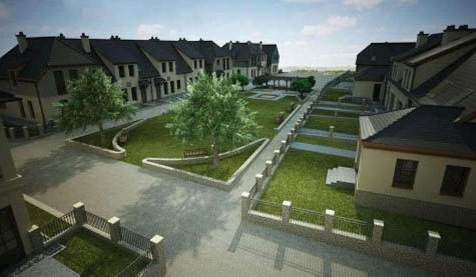 Film do artykułu: Nowe mieszkania wybuduje Murapol w Siewierzu Jeziornej ZOBACZ