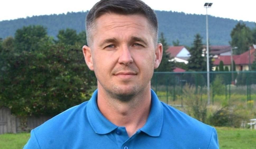 Film do artykułu: Czwarta liga. Bardzo ważna zmiana. Trener Paweł Czaja nie jest już trenerem Olimpii Pogoń Staszów. W poniedziałek rozmowy ze sponsorem