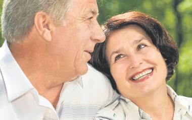 Jak korzystnie przeliczyć emeryturę na nowych zasadach