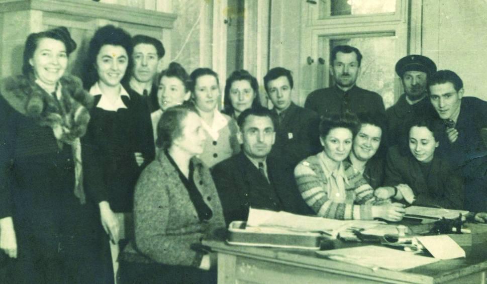 Film do artykułu: Historia Pomorza. Narodziny polskiego fiskusa w Szczecinie
