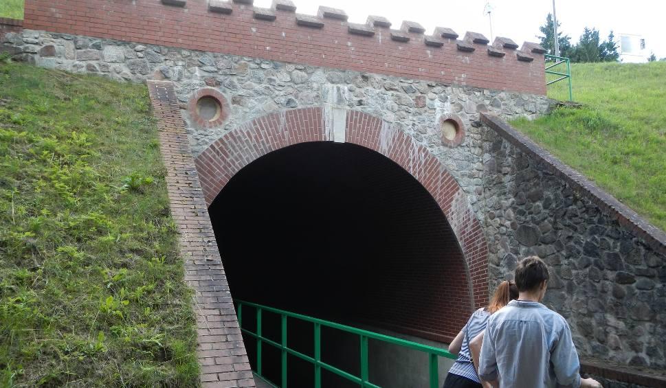Film do artykułu: Wycieczka w Bory Tucholskie szlakiem trzech akweduktów