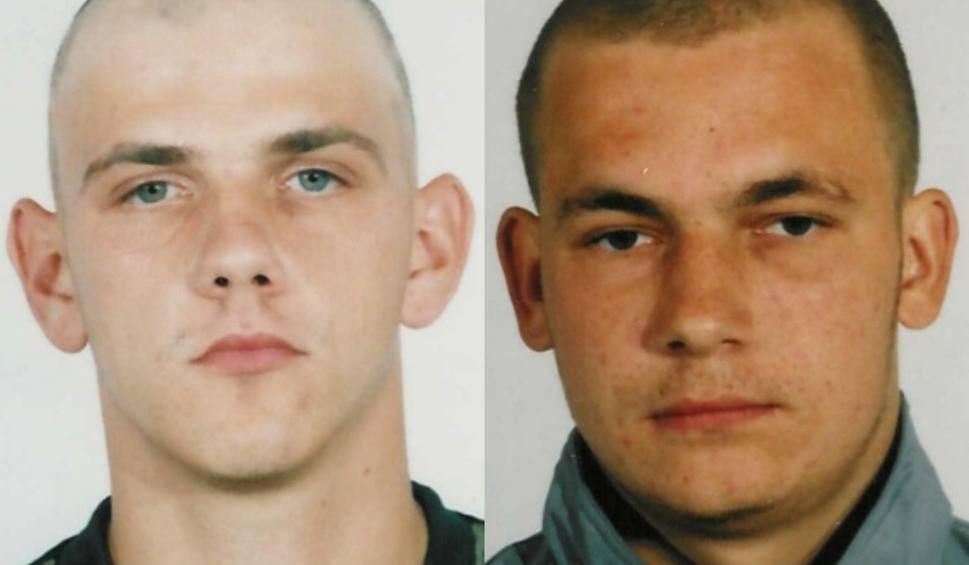 Film do artykułu: Poszukiwani przestępcy z woj. lubelskiego. Widziałeś ich? (ZDJĘCIA), cz. XXXIII