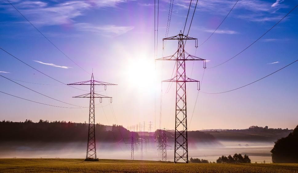 Film do artykułu: Przerwy w dostawie prądu w Zielonej Górze. Zobaczcie gdzie w najbliższych dniach zaplanowano wyłączenia