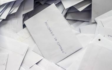 Na zestawy kuponów loteryjnych  i Karty Prenumeratora czekamy do środy, 6 listopada, do godz. 15