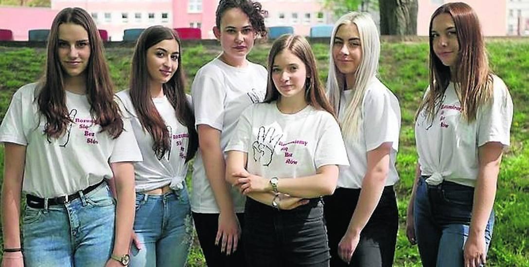 W opolskiej Trójce najlepiej uczą kompetencji przyszłości. Szkoła w prestiżowym rankingu!