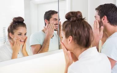 Jak skutecznie dbać o skórę i na dłużej zapewnić jej dobry wygląd?