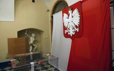 Druga tura wyborów prezydenckich odbędzie się 12.07.2020 r.