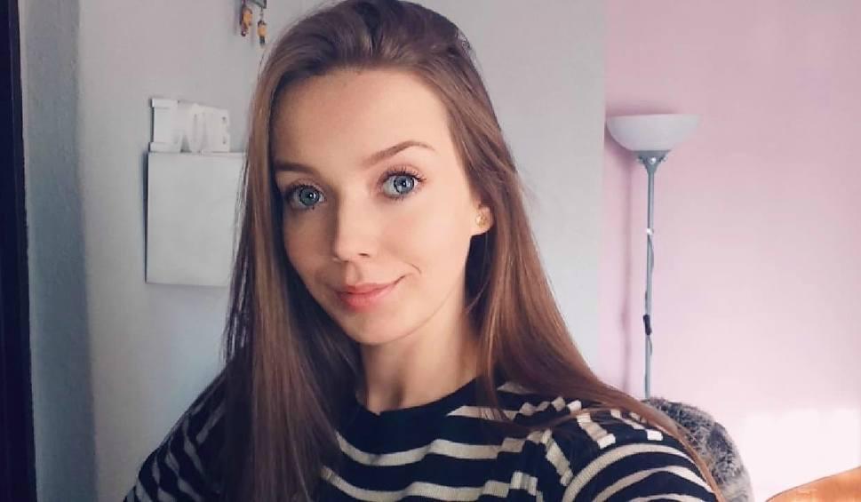 Film do artykułu: Anita Sobieraj Miss Studniówki 2019 w powiecie szydłowieckim. Jej pasją są języki obce