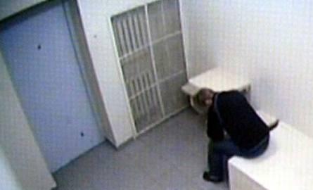 Sąd aresztował obydwu zatrzymanych