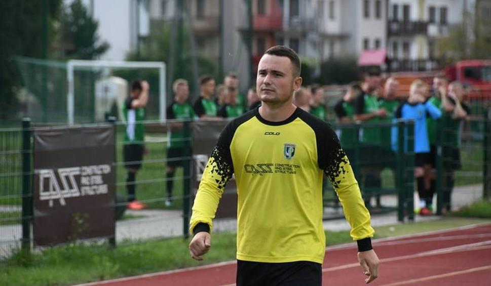 Film do artykułu: Plebiscyt Sportowy 2019. Kamil Wareliś: Boisko jest miejscem gdzie można zapomnieć o problemach