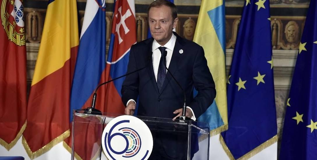 Profesor Andrzej Stępniak, ekonomista z UG: Europa musi obronić euro [ROZMOWA]