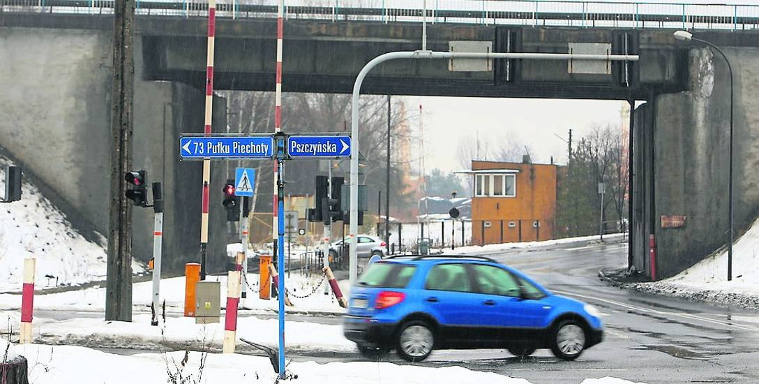Przebudowa dwóch katowickich skrzyżowań. Utrudnienia dla kierowców w Piotrowicach i na Giszowcu
