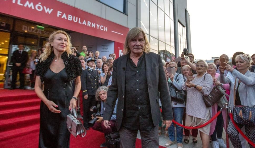"""Film do artykułu: 43. Festiwal Polskich Filmów Fabularnych w Gdyni. """"Kamerdyner"""" na początek [wideo,zdjęcia]"""