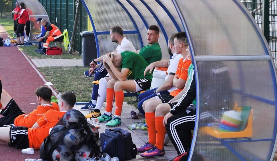 Film do artykułu: 3 liga piłkarska. Miedź II Legnica - Agroplon Głuszyna 0-0
