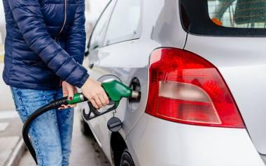 Ceny paliw 2019. Do 5 zł na stacjach paliw trzeba się przyzwyczaić. To wina opłaty emisyjnej?