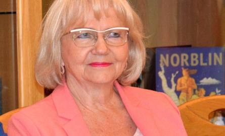 Janina Sagatowska z PiS senatorem - wyniki wyborów do Senatu w okręgu 54