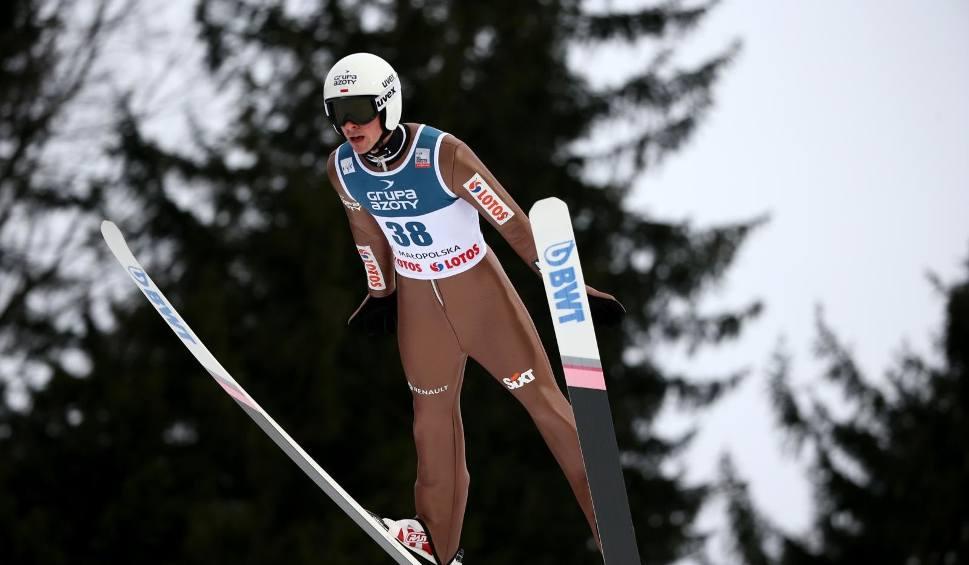 Film do artykułu: Skoki narciarskie 2018/2019. Puchar Świata w Engelbergu - powrót do emocji na skoczni po dwutygodniowej przerwie