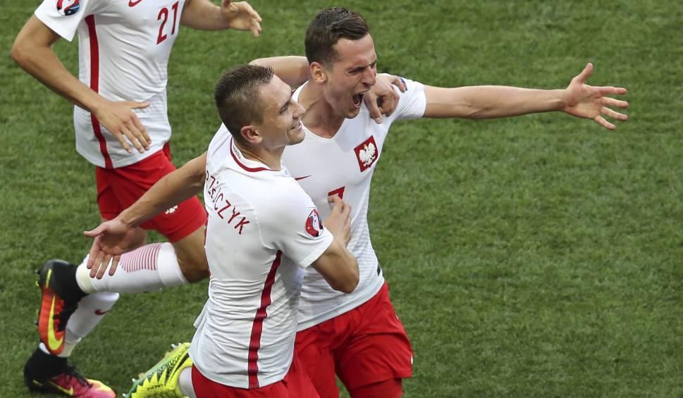 7e85a369e Mecz Polska - Irlandia 1:0 STREAM NA ŻYWO RELACJA ZDJĘCIA WIDEO ...