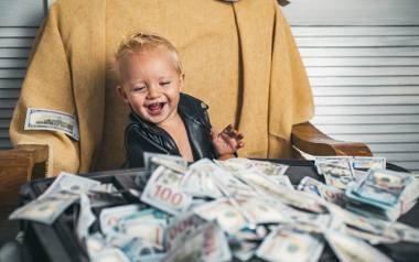 500 złotych miesięcznie nie wystarczy. Wychowanie dzieci w Polsce jest droższe niż myślisz