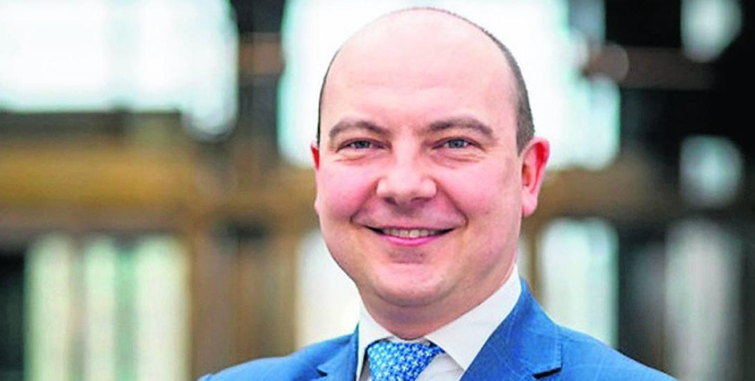 Daniel Ozon prezesem JSW został w listopadzie 2017 roku. Wcześniej m.in. przewodniczył Radzie Nadzorczej tej spółki