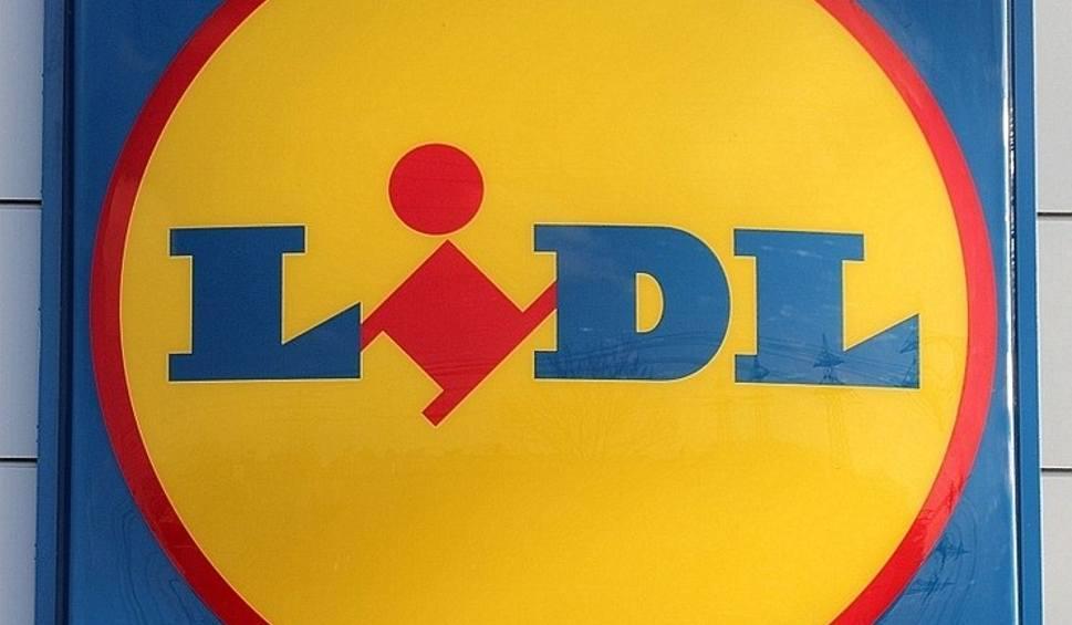 Film do artykułu: W czwartek o 7 otwarcie Lidla w Galerii Łysica w Ostrowcu. Co czeka pierwszych klientów?