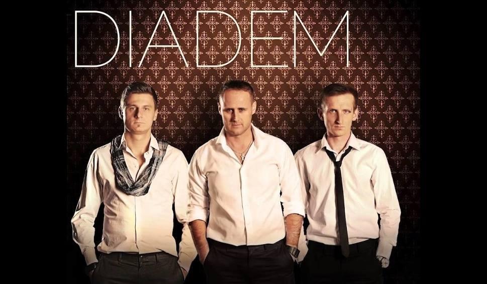 Film do artykułu: Festyn Rodzinny w Mirowie - gwiazdą zespół Diadem. Co poza tym w programie?