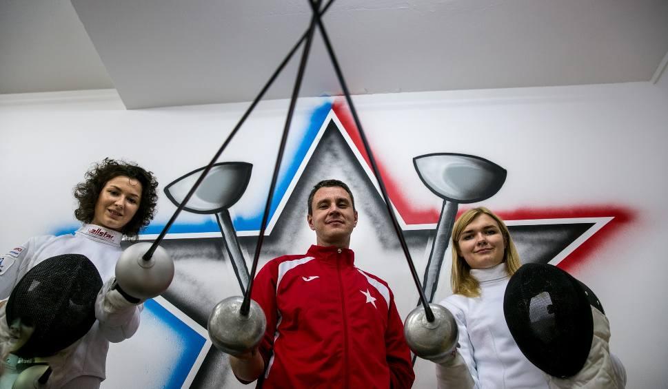 Film do artykułu: Wisła Kraków straciła czołowe zawodniczki, medalistki mistrzostw Europy. Będą reprezentować AZS AWF Kraków