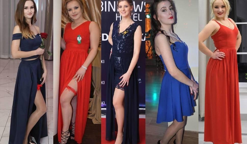 Film do artykułu: Miss Studniówki 2018. Trwa finałowe głosowanie - zobacz finalistki i zagłosuj!