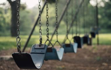 25 maja obchodzony jest Międzynarodowy Dzień Dziecka Zaginionego. Z najbardziej aktualnych statystyk policyjnych w bazie zaginionych i nieodnalezionych