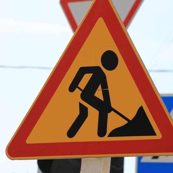Siedem firm i konsorcjów przystąpiło do przetargu na rozbudowę 7-km odcinka drogi krajowej nr 28 z Przemyśla do polsko-ukraińskiego przejścia granicznego