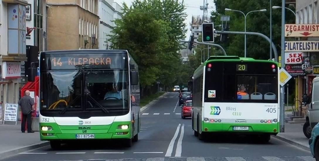 Obserwator Plus. Felieton Grzegorza Żochowskiego: Wybieraj ślepaku!