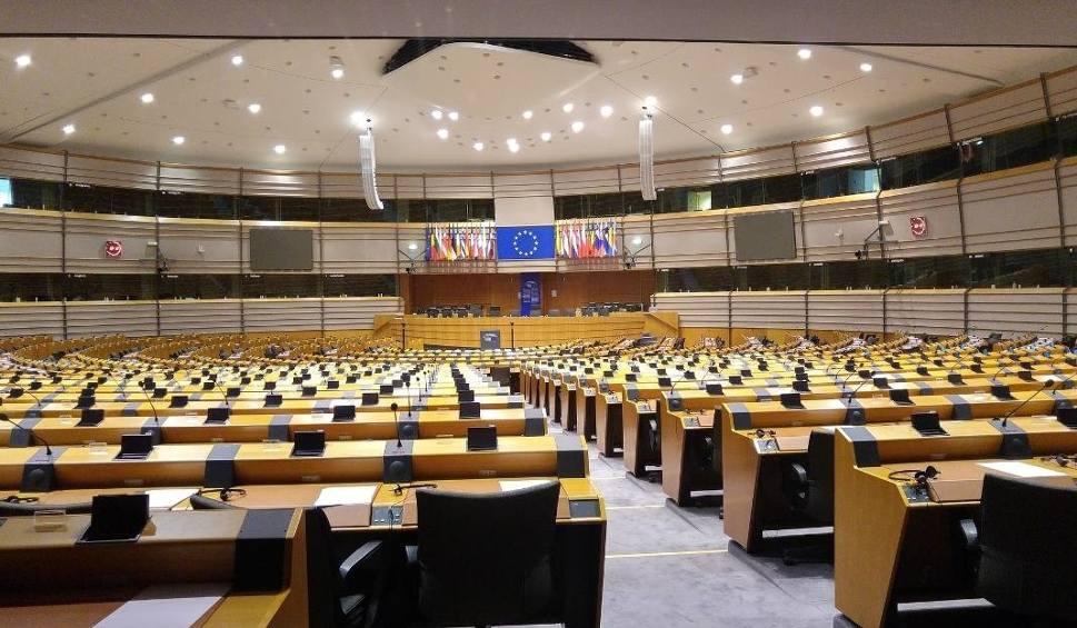 Film do artykułu: Wybory do Parlamentu Europejskiego 2019. Kandydaci w okręgu małopolsko-świętokrzyskim