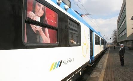 Koleje Śląskie: Zmiany rozkłady pociągów