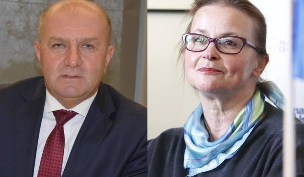 Film do artykułu: Wybory do Parlamentu Europejskiego 2019. Zgrzyty w Koalicji Obywatelskiej