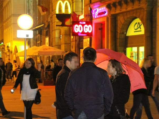 Wrocław rygrał z klubami Cocomo. Koniec parasolek na Rynku