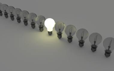 Ceny prądu mogą wzrosnąć nawet o 40 proc. Ale nie stanie się to od razu, tuż po wyborach