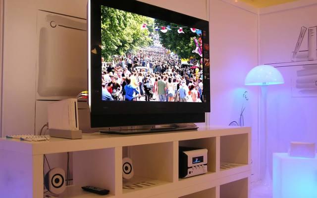 Oto nowości w telewizji - ruszają jesienne ramówki