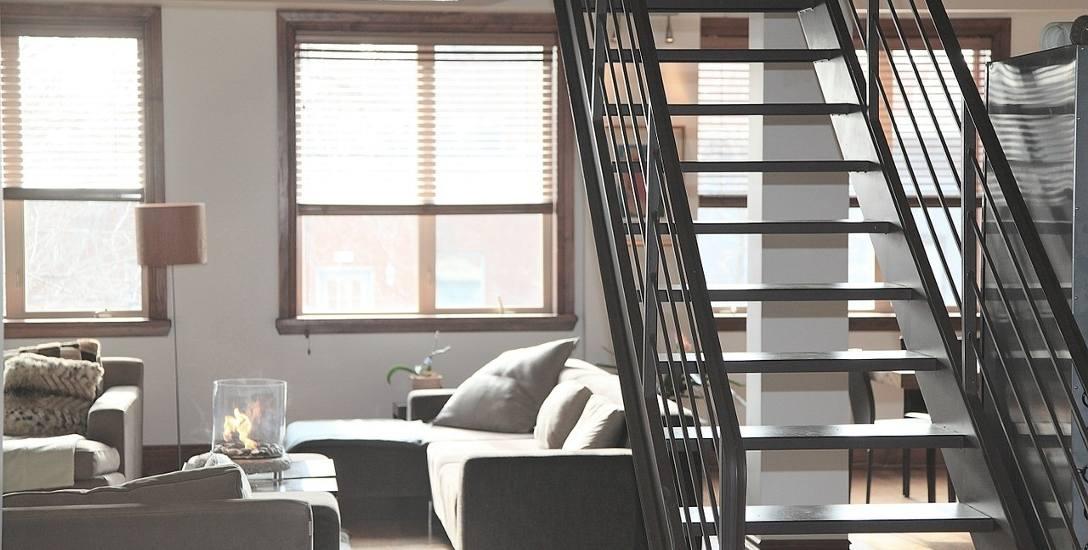 Rosną ceny mieszkań i kredytów hipotecznych
