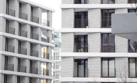 Mieszkanie Plus. Podpisano list intencyjny dla Krakowa
