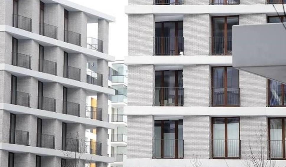 Film do artykułu: Mieszkanie Plus. Podpisano list intencyjny dla Krakowa