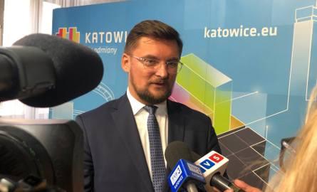 """Kogo popiera Marcin Krupa? """"Andrzej Duda był... średnim prezydentem dla samorządu. Zabrakło zaangażowania"""". Wybory prezydenckie 2020"""