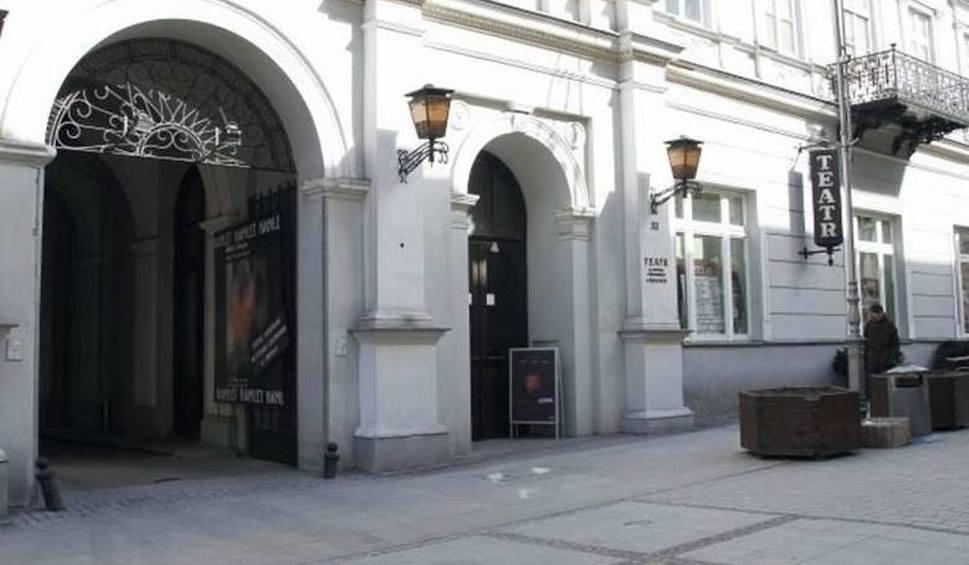 Film do artykułu: Ile milionów potrzeba na remont teatru w Kielcach? Raport z przygotowania inwestycji